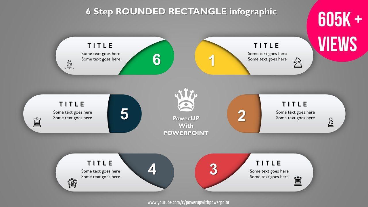 Pin By Kiwistreetswan On Designe Powerpoint Powerpoint Presentation Free Infographic Templates