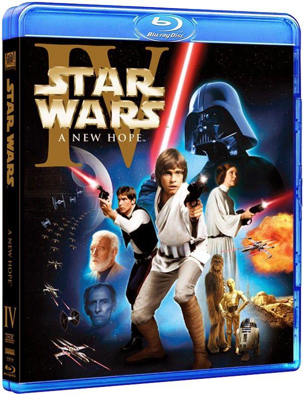 Stars Wars – Episódio IV – Uma Nova Esperança (1977) BluRay 1080p Dual Áudio  http://www.wolverdonfilmes.com/2014/09/stars-wars-episodio-iv-uma-nova-esperanca-1977-bluray-1080p-dual-audio/ - Assisti 09/2015 - MN 10/10