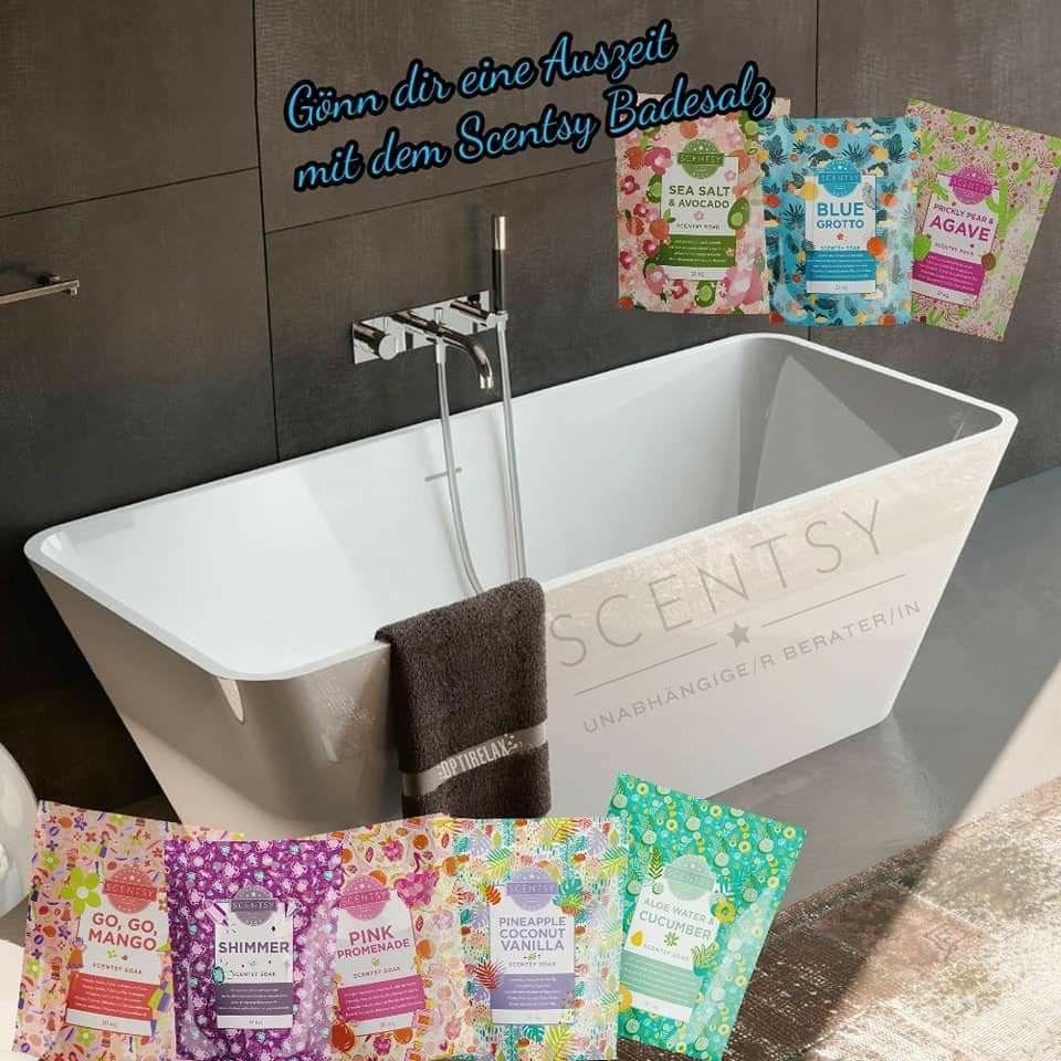 Unser Neues Badezimmer Ein Ort Der Entspannung Neues Badezimmer Badezimmer Baden