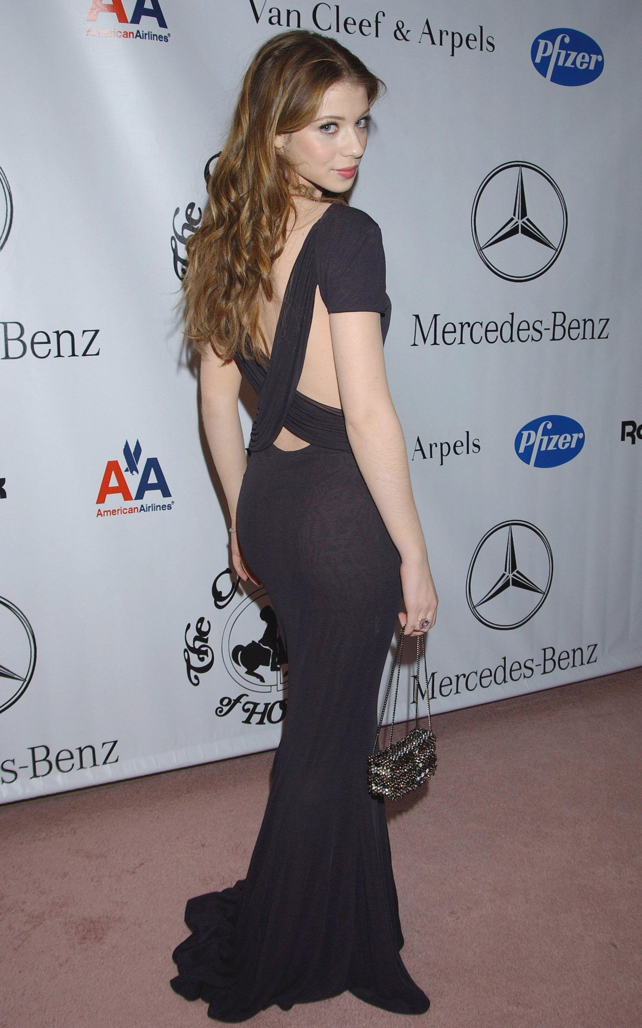 Michelle Trachtenberg #gentlemanboners #hot #sexy #photooftheday #model #beautiful #wcw