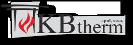KBTherm - Krby Kachle