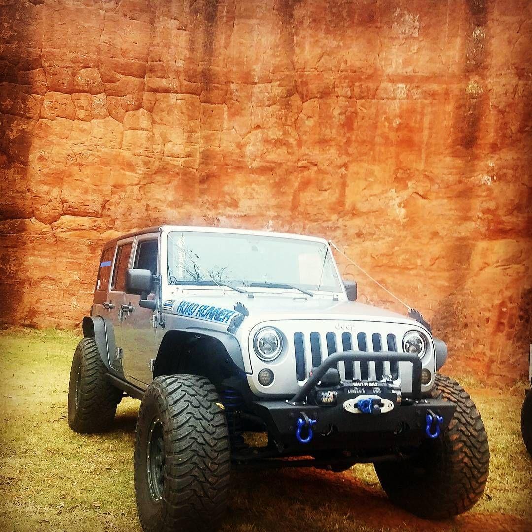 Reposting Jeep Roadrunner Reddirtjeeps Jeeprubicon