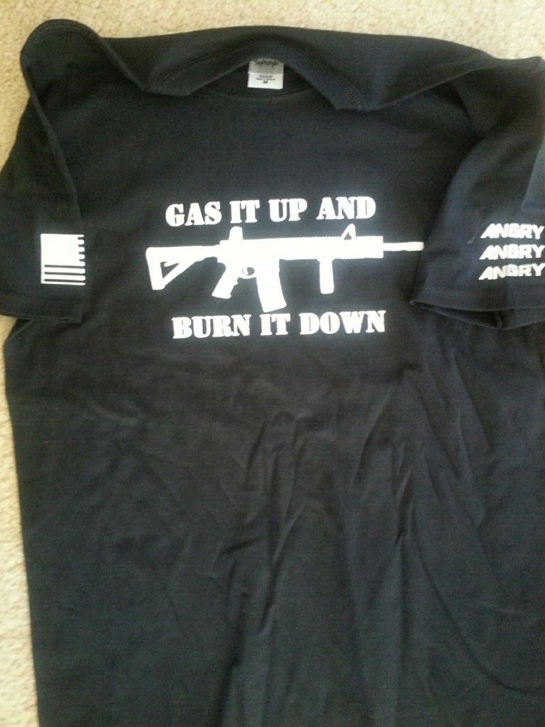 e896e940e Pat McNamara / TMACS Black T-Shirt - XL | Motovate | Shirts, T shirt ...