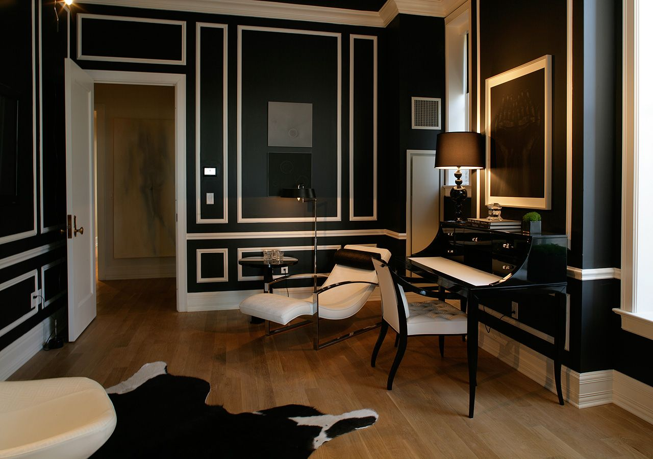 Versace Living Room Furniture Cow Carpet Deco Pinterest Home Interior Design Bedrooms And Nyc