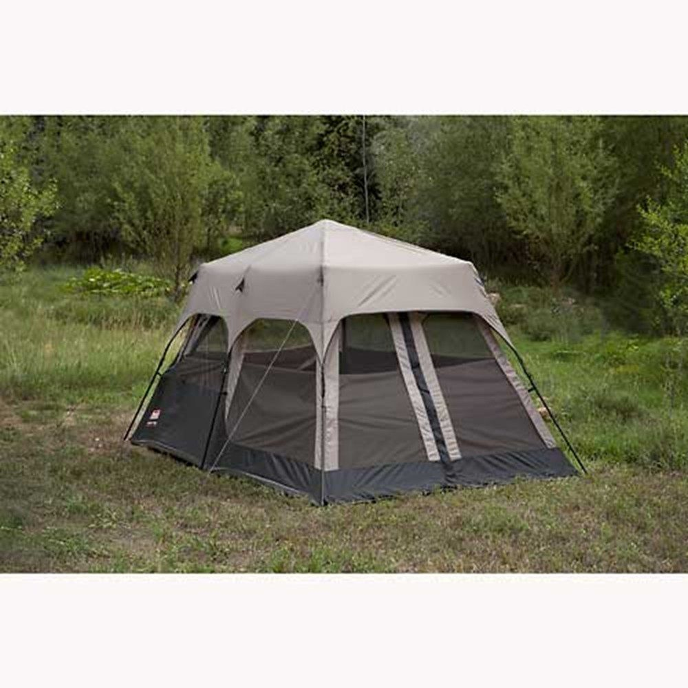 Instant tent rainfly accessory for 8 person tent msrp 50 instant tent rainfly accessory for 8 person tent msrp 50 sciox Image collections