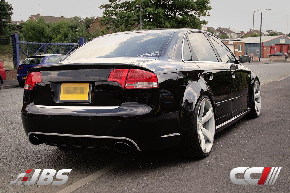 Image Result For Custom Audi A4 B7 A4s Audi Rs4 Audi Audi A4 B7