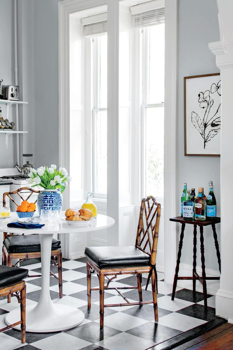 Interior Design Tips For Small Spaces: Our Best Small Space Decorating Tricks You Should Steal