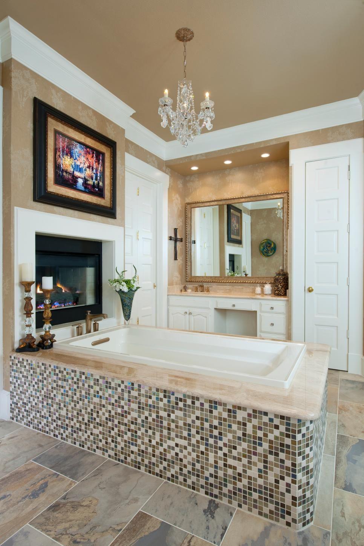 rooms viewer  hgtv  bathroom remodel master bathroom