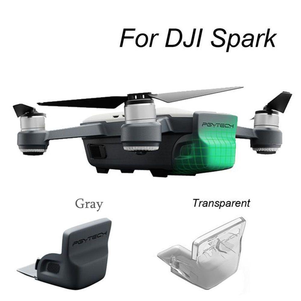 vente drone professionnel