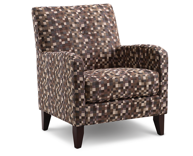 Carrigan Accent Chair Sofa Mart 1 844 763 6278 Living Room Pieces Living Room Furniture Furniture
