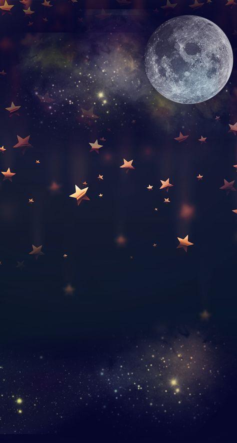 19 Ideas Wallpaper Backgrounds Stars Star Wallpaper Wallpaper Backgrounds Cute Wallpaper Backgrounds