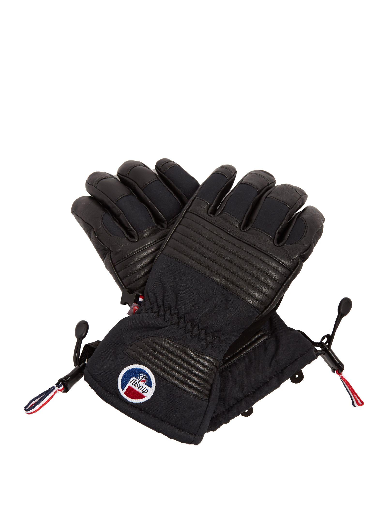 Driving gloves edmonton - Gloves