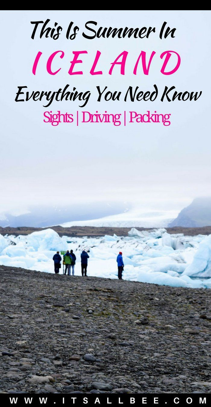 #toursdriving #general #holiday #through #iceland #changes #weather #places #things #summer #almost #every #visit #where #thoseWhy Summer Is The Best Time To Visit Iceland Iceland is one of those places where the weather changes almost every hour but by far the best time to visit Iceland is in the summer. We did a summer in Iceland so I will take you through all the cool things to do in Iceland in July. From where to stay in Iceland in July, the best tours, driving in Iceland and how to to get t #holidaysinjuly