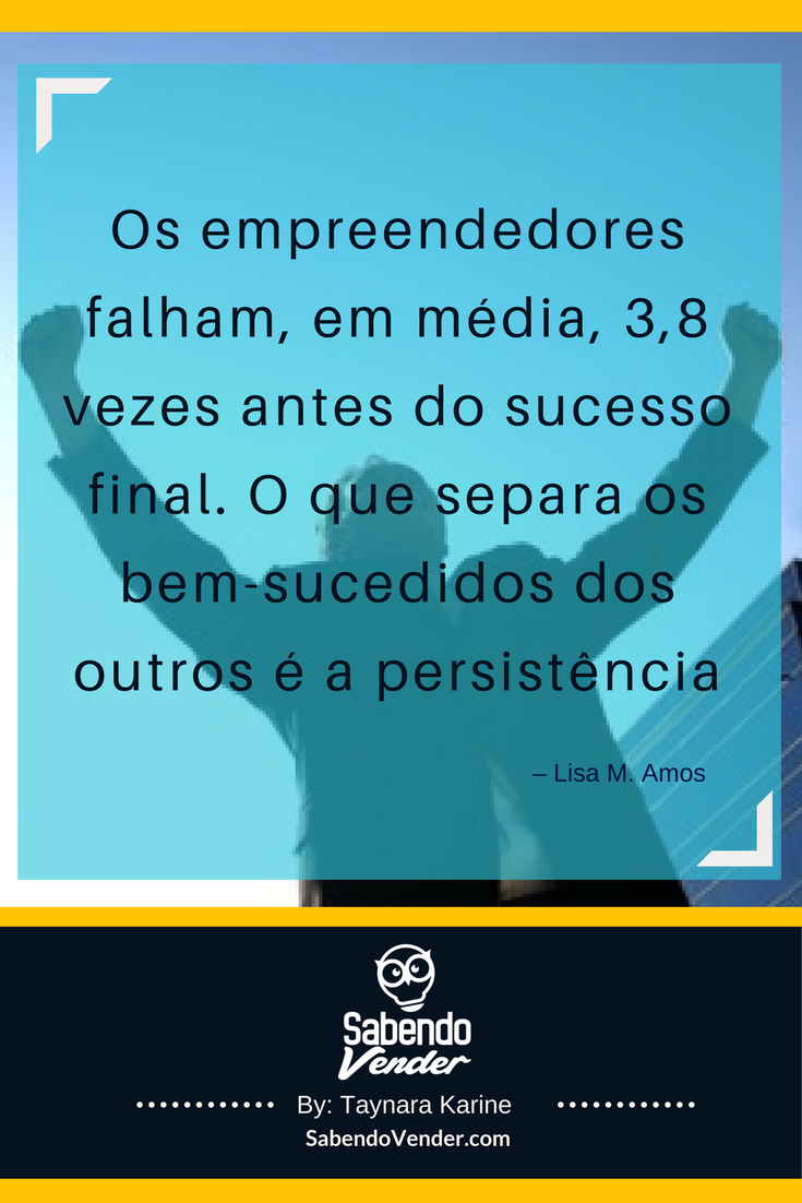 10 Frase Frases De Empreendedorismo Frases E Frases