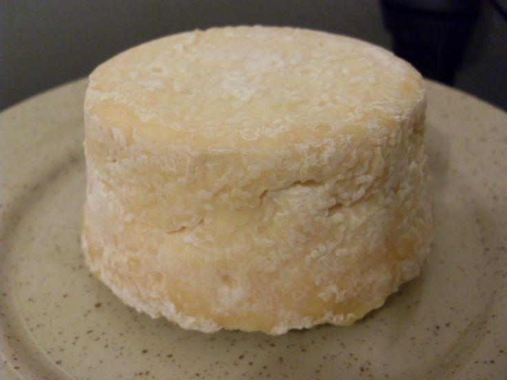 fromage maison le retour cuisine des sens faire du. Black Bedroom Furniture Sets. Home Design Ideas