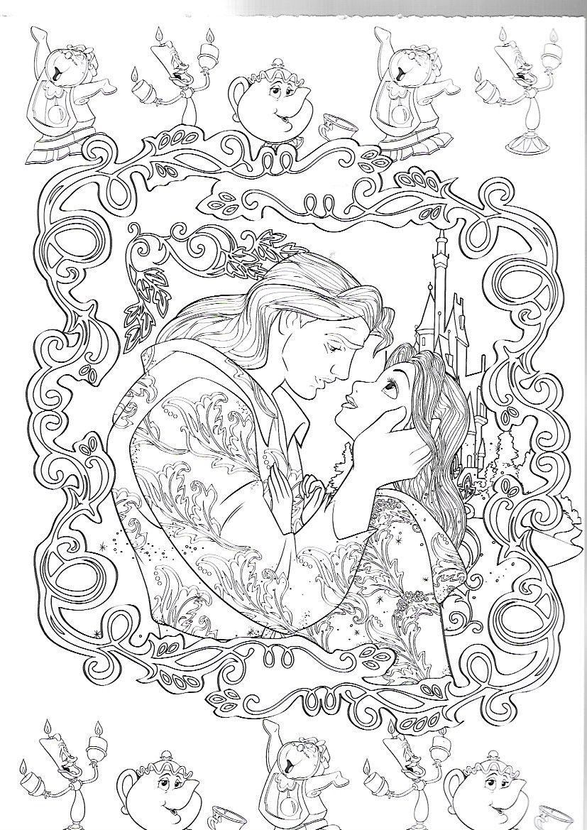 Lobo And Disney Malvorlagen Malvorlagen Und Druckvorlagen