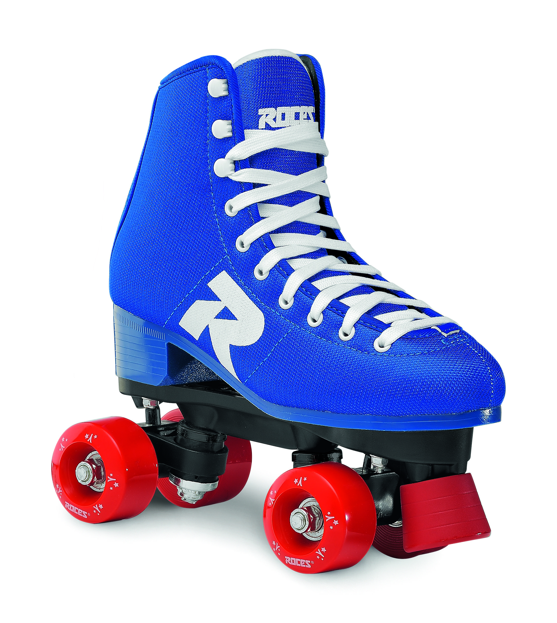 Roller skates in the 70s - 70s Fashion Our Old School Quads Collection Visit Shop Roces Com Roller Skates Street