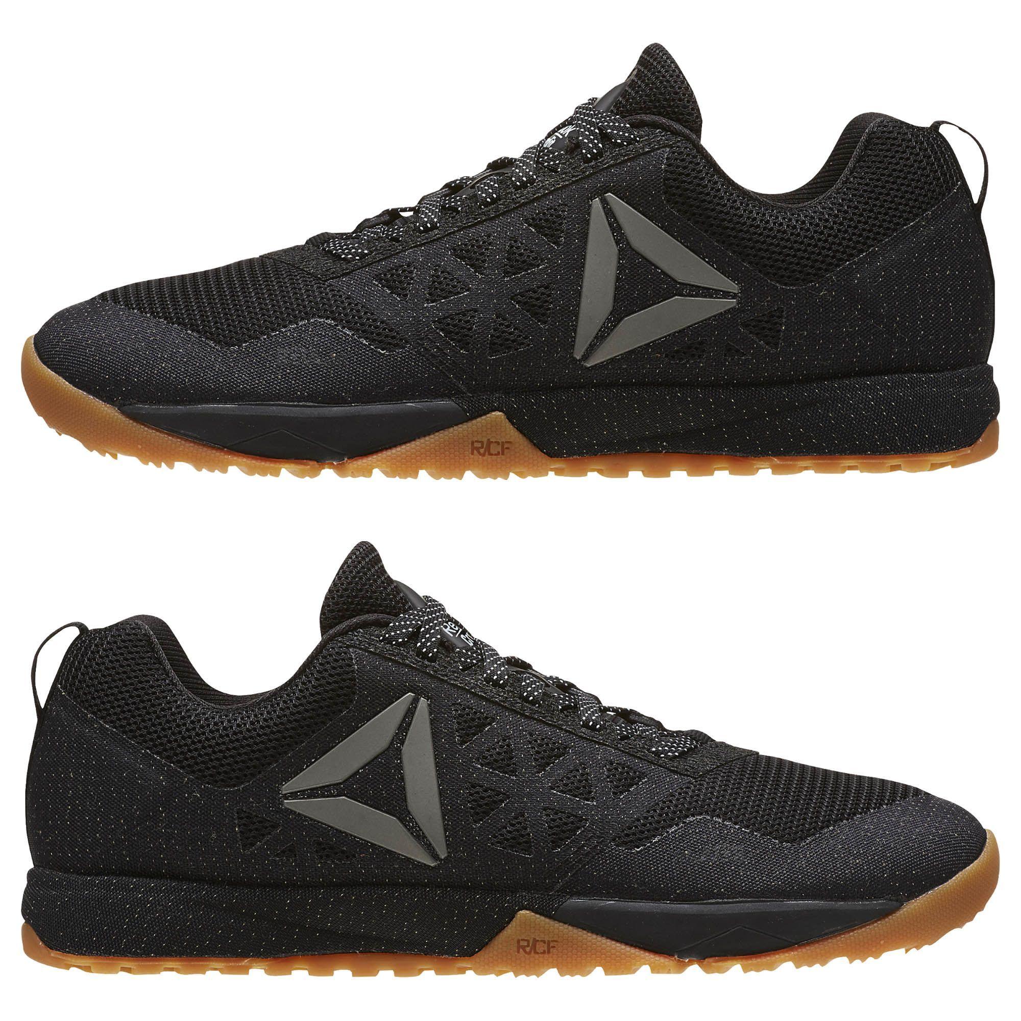 Shoes   Reebok crossfit nano