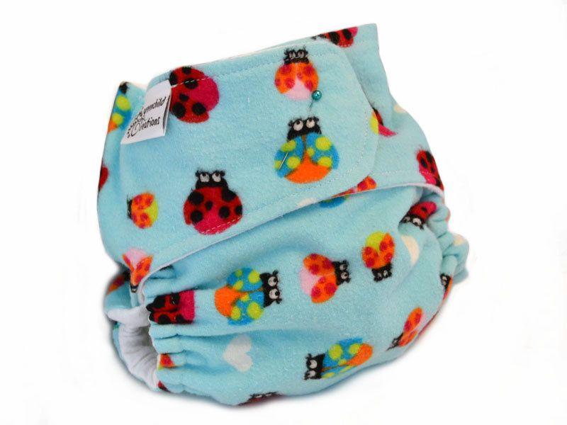 Fitted cloth diaper fitted cloth diapers cloth diapers
