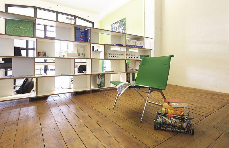 VELAS lounge range   Design: Eric Degenhardt   Casual excellence ...