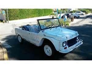 Lithia Dodge Missoula >> meari - Bing images   Auto