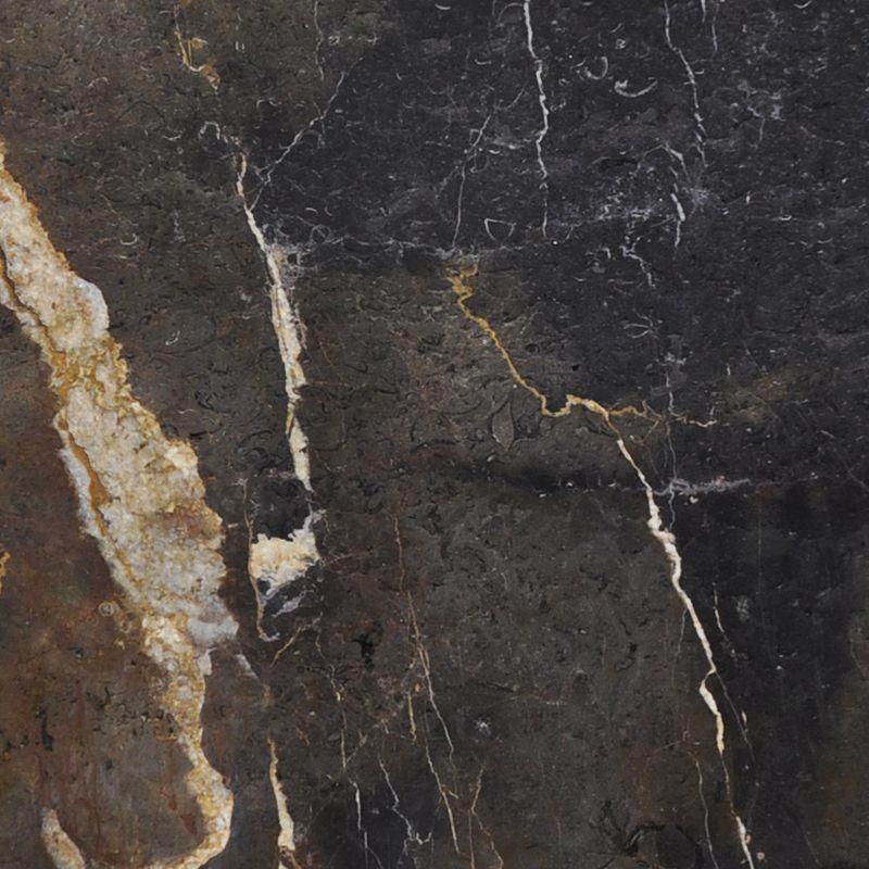 Oro Vecchio Polished Quartzite Slab Random 1 1 4 Marble System