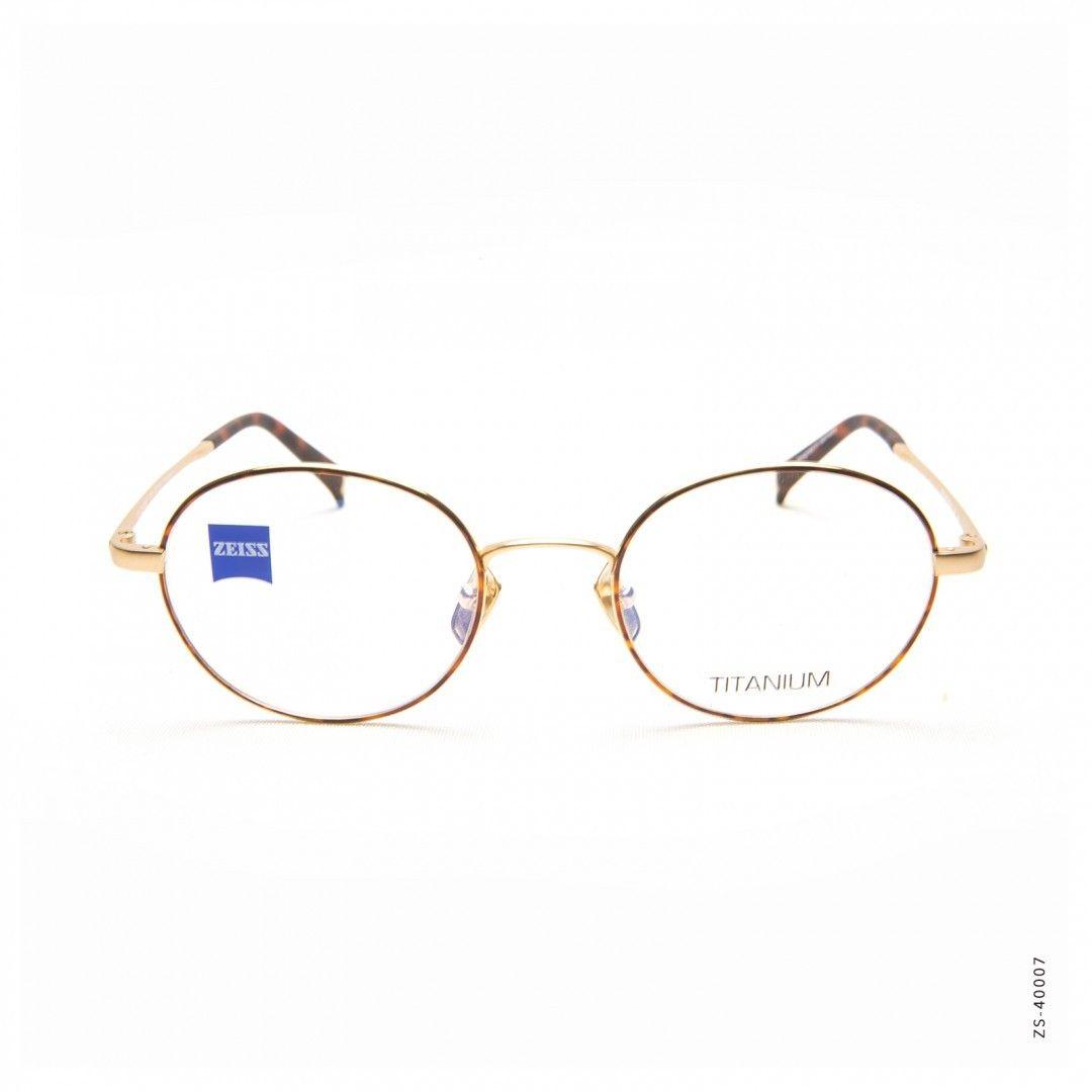 Oculos Oculosdegrau Style Colorido Confortoequalidade
