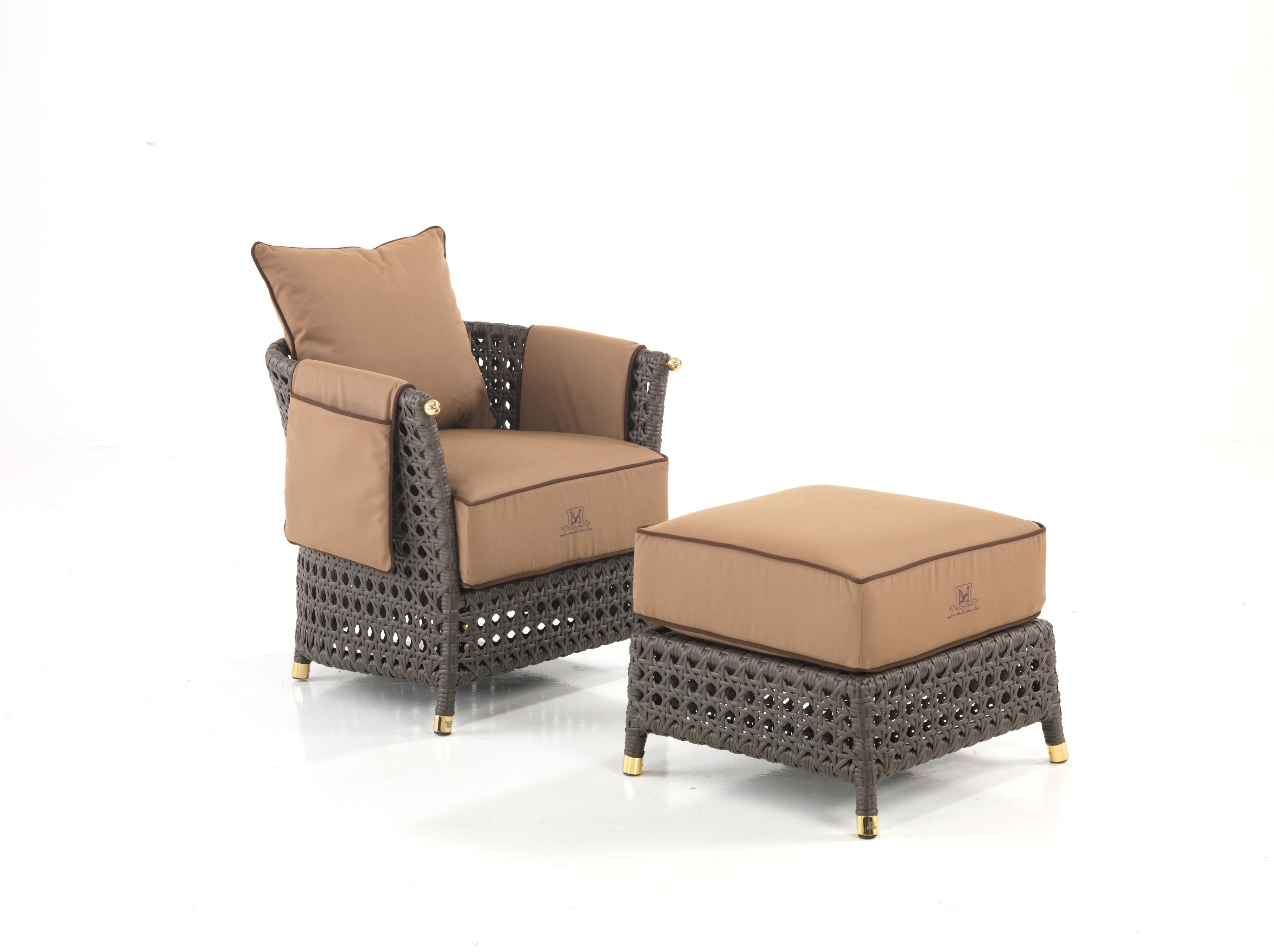 patio df beige today garden product overstock broyerk home set furniture piece shipping rattan free outdoor
