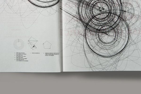 You are part of     Guimarães 2012  European Capital of Culture  Official Programme Book