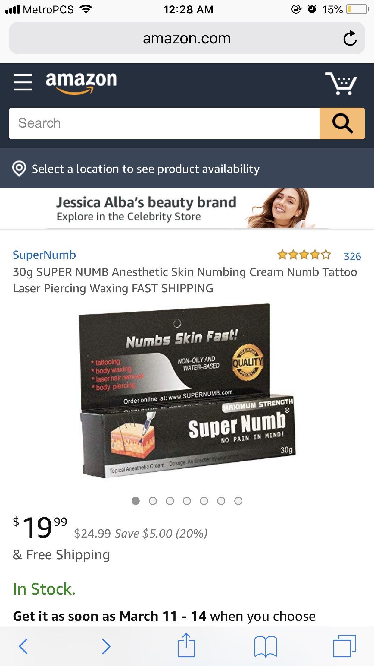 Pin by cole williams on tattoos skin numbing cream