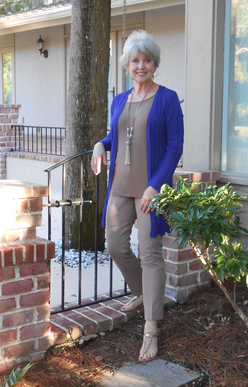edda436ea5d Column dressing works for me. | Fifty, not Frumpy Style | Fashion ...