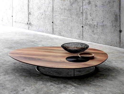 Soglio Coffee Table By Fioroni Design | Table | Pinterest | Coffee, Tables  And Low Tables