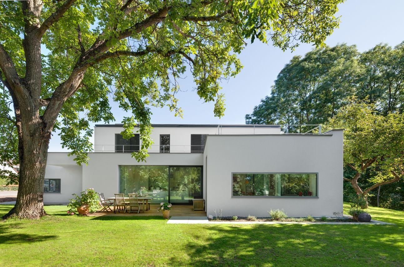 neubau wh f bad windsheim 2013 wohnen haus haus bauen und neubau. Black Bedroom Furniture Sets. Home Design Ideas