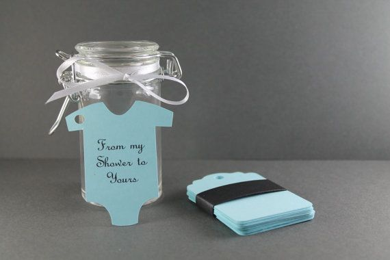 Hey, I found this really awesome Etsy listing at https://www.etsy.com/listing/191950833/blue-baby-boy-shower-tags-blue-baby