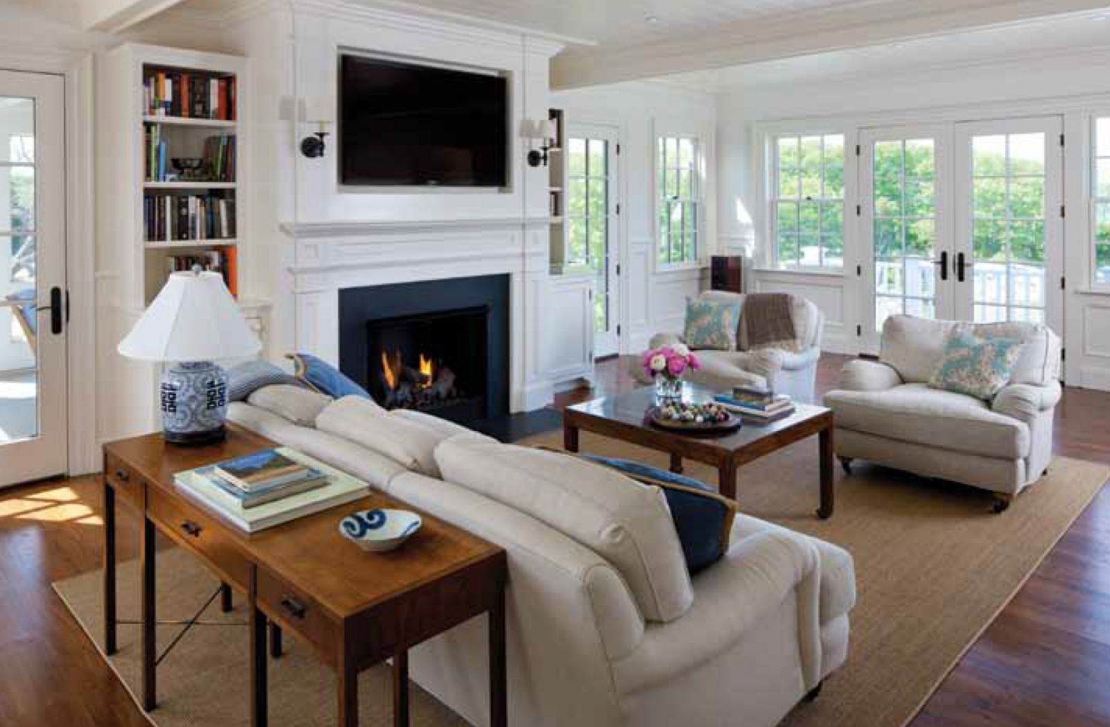 Living Room Interior Furniture Newroom Excellent Incredibleroom Awesome Id Room Color Combination Living Room Color Combination New England Style Living Room