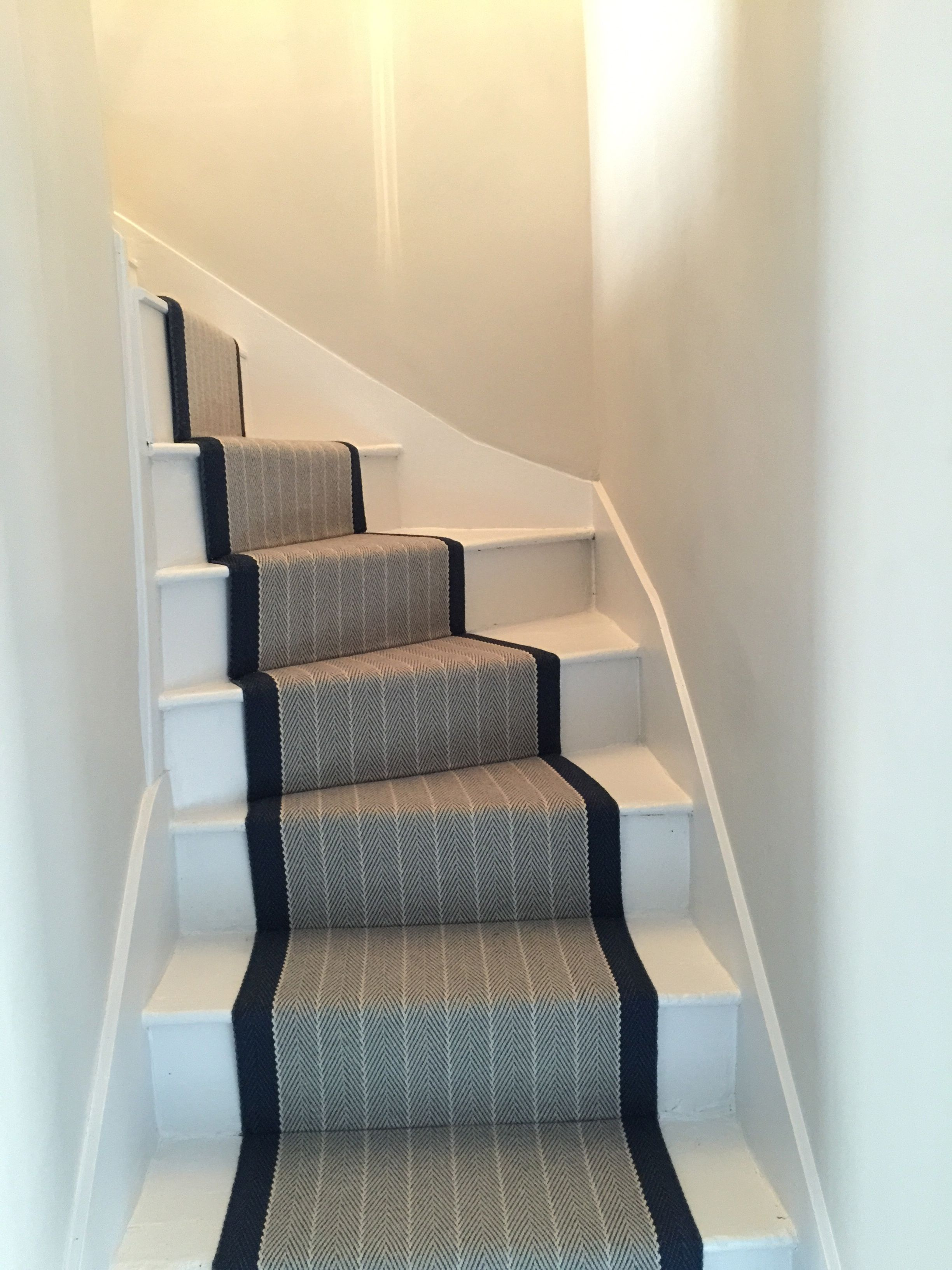 Best Roger Oates Stair Runner Stair Runner Stairs Hallway 400 x 300