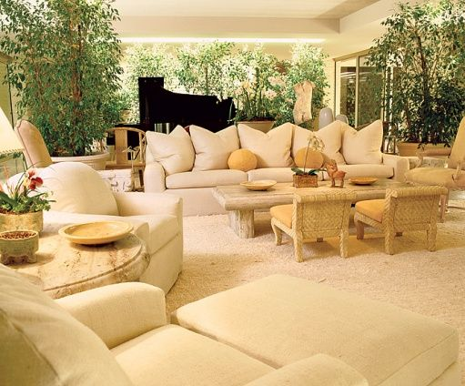 love michael taylor designs! | for the home | pinterest
