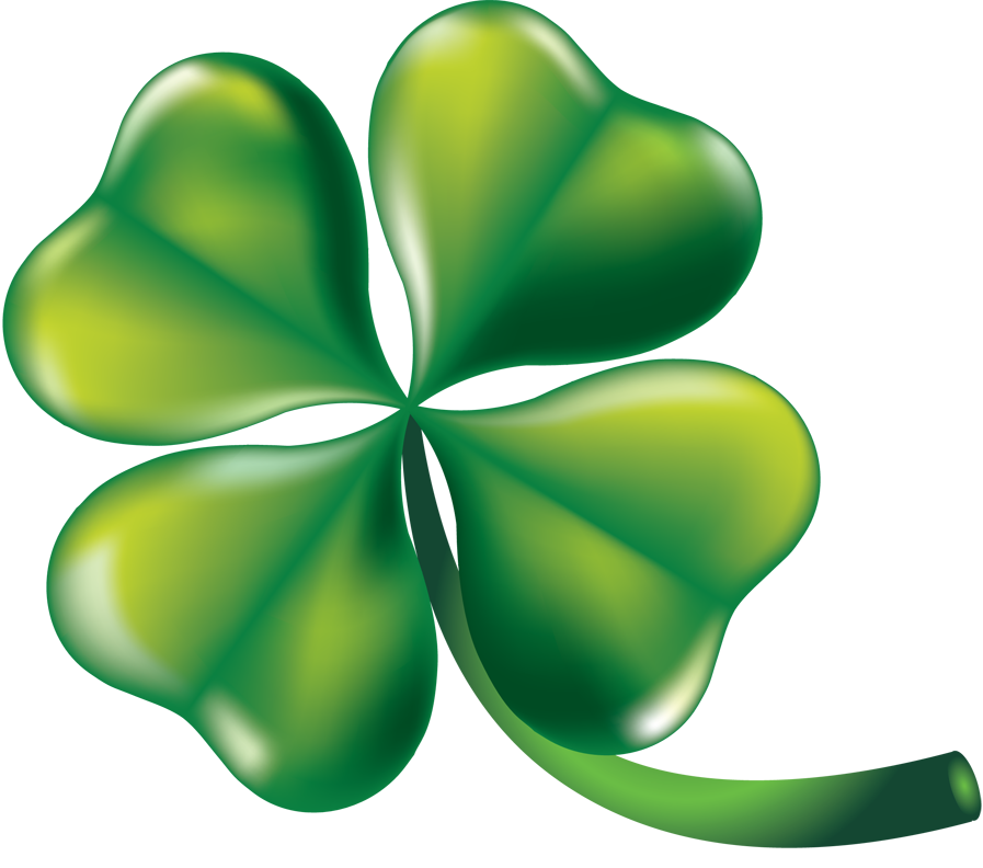 My Random Blog By Morgaine: Happy St Patricks Day