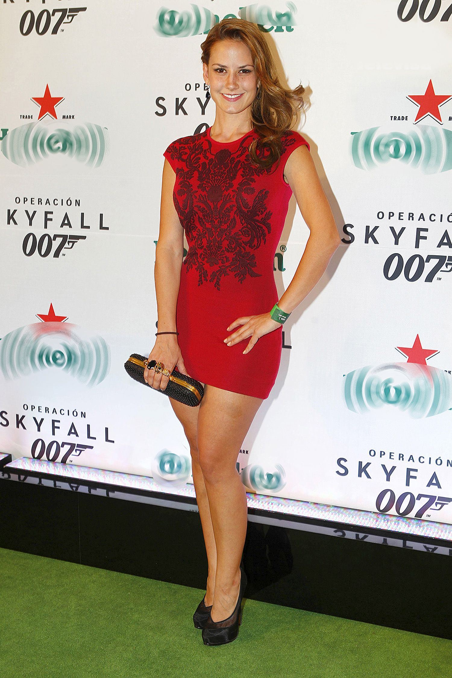 Altair Jarabo Naked altair jarabo #altairjarabo   actresses - of mexico   formal