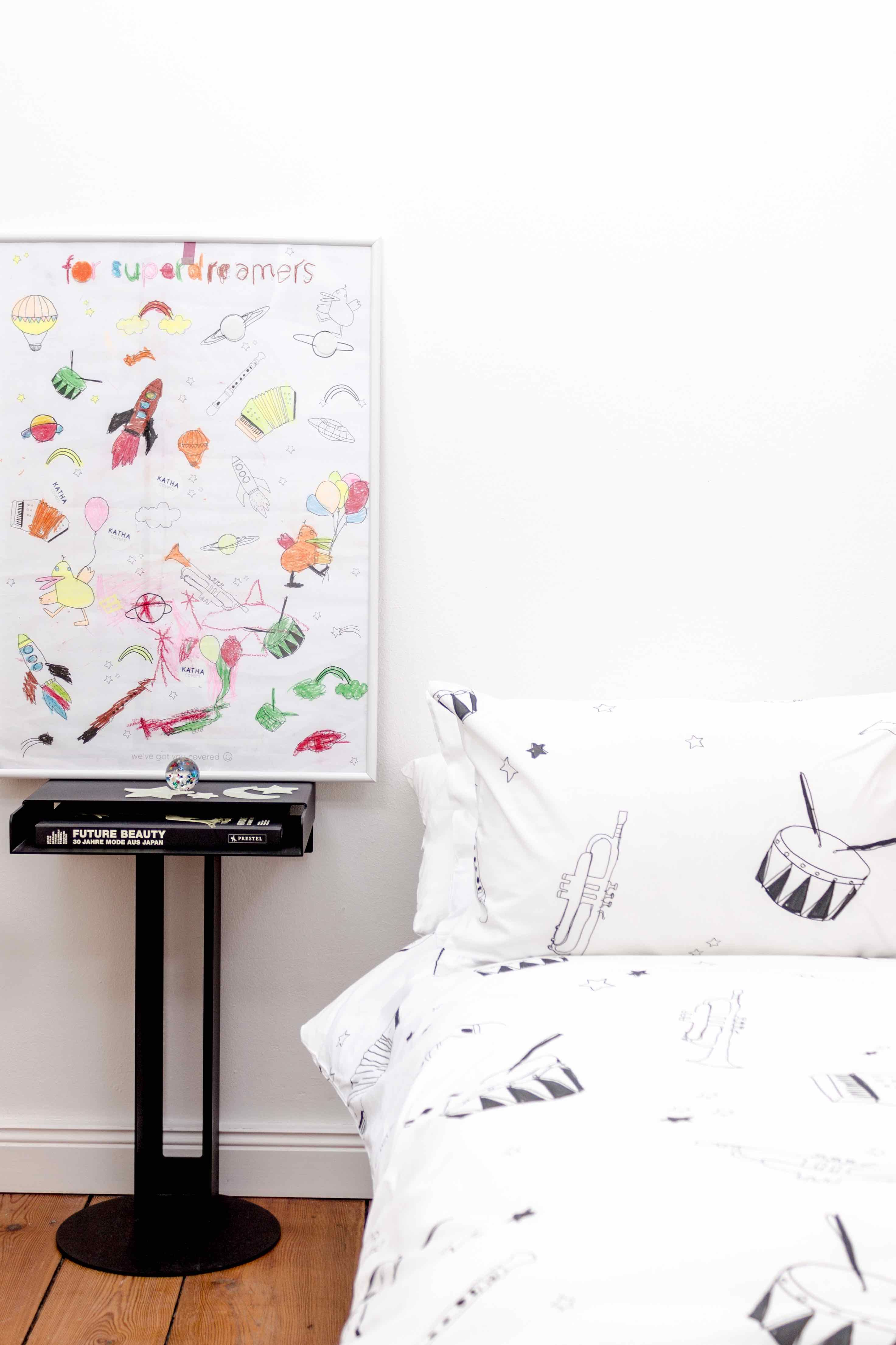 Poster Silly Symbols Din A2 Ideal Zum Ausmalen Kathacovers