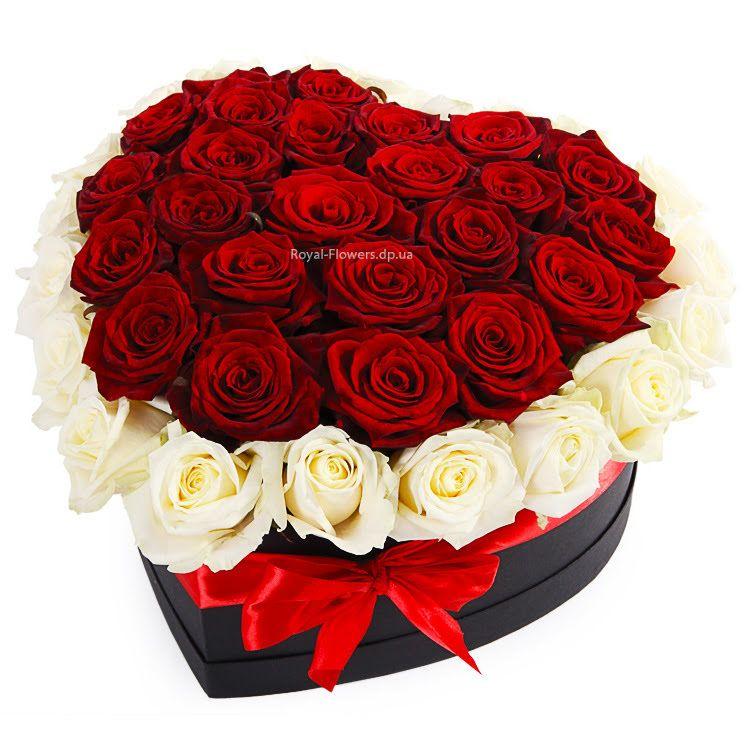 Картинка подарить розы