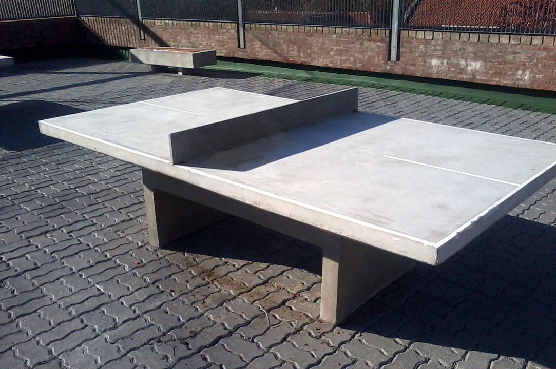 Https Www Google Es Search Q Mesas Ping Pong Exterior De Obra Concrete Design Ping Pong Table Coffee Table