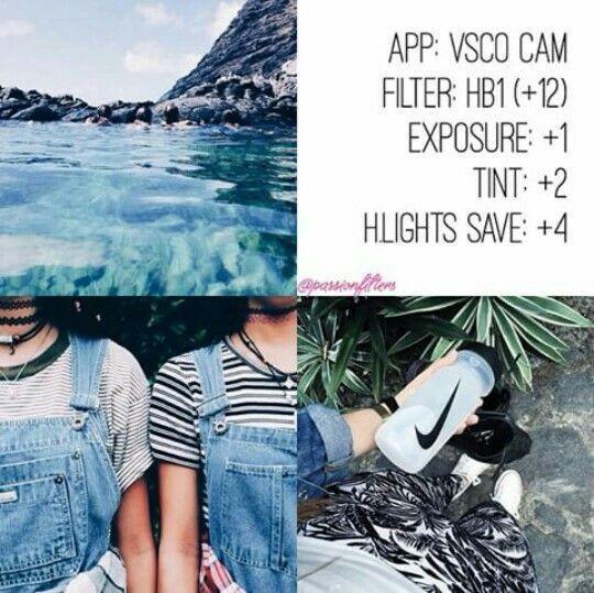 a l i c e m c r a e _ | vsco | Vsco, Photography filters ...