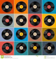 Bildergebnis für vinyl retro