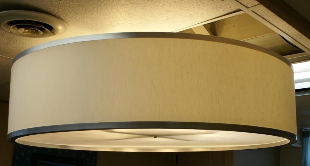 drum shaped design extra large red lamps floor big not shades just shade s regarding lamp