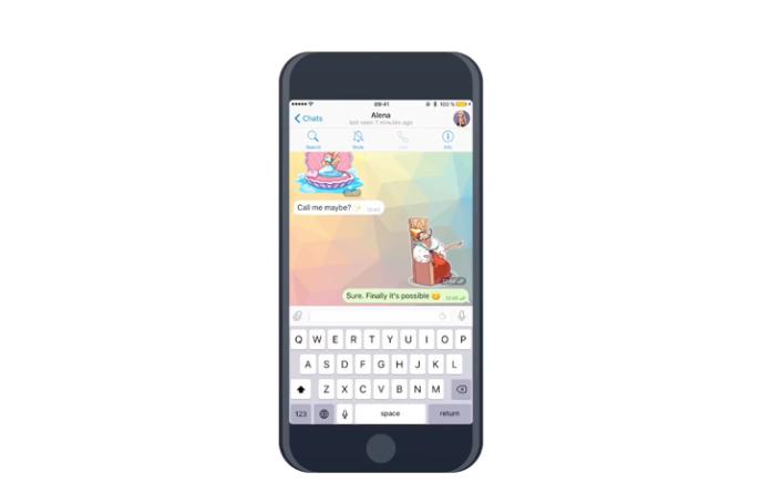 Cara Install Ios 11 Developer Beta Di Iphone Dengan Mudah Dan Simpel Http Situsiphone Com Cara Install Ios 11 Developer B Ios Iphone Belajar Bahasa Inggris