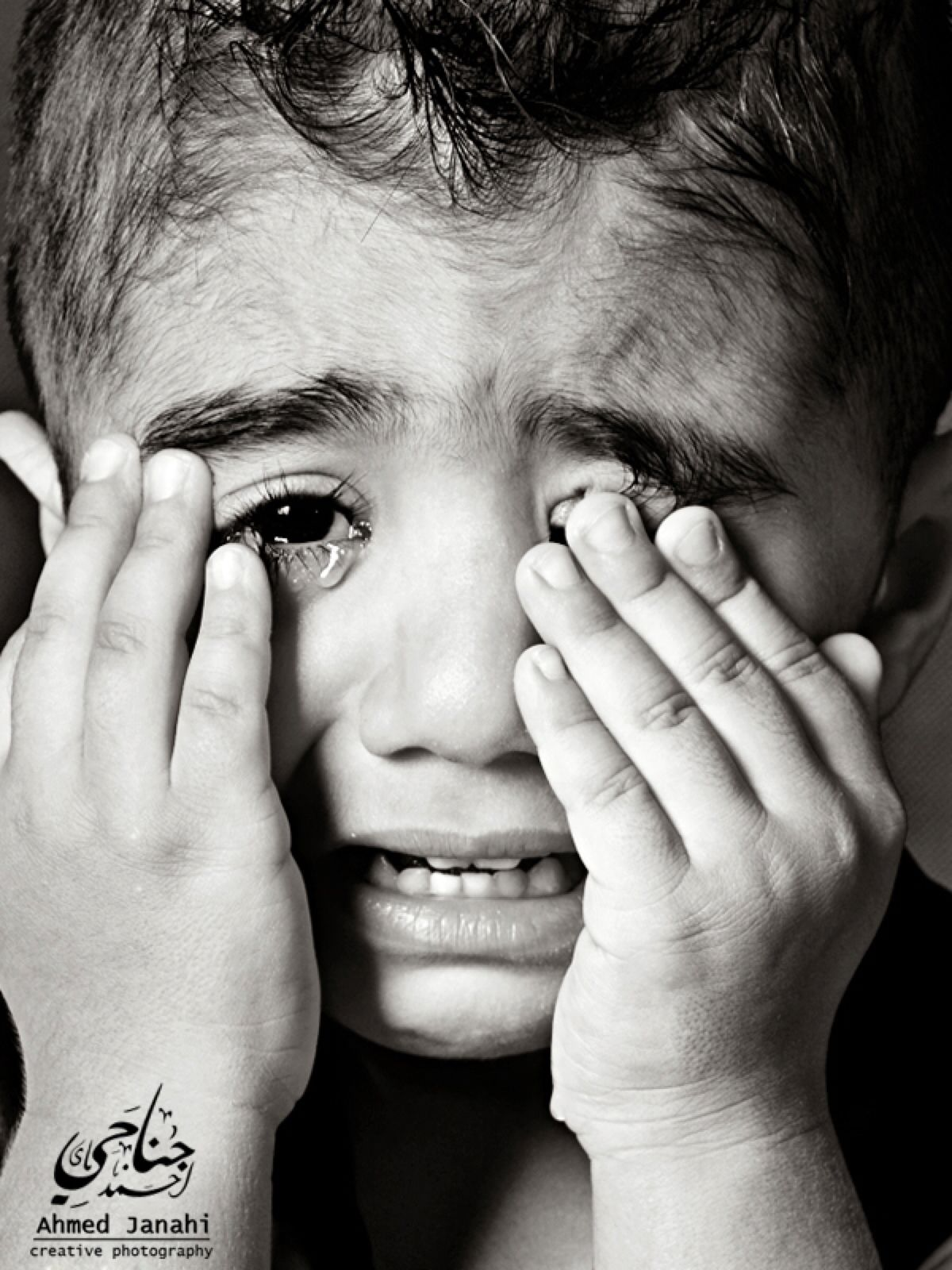 Crying Child Crying Photography Boy Crying Expressions Photography