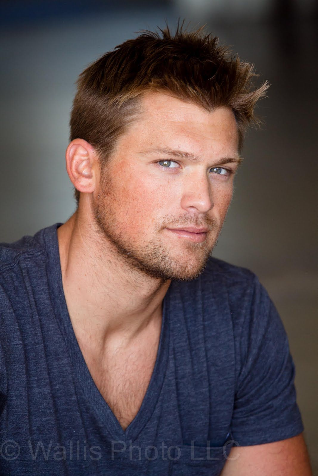 Haircut for men all angles actor headshots  google search angle  awesome photographs