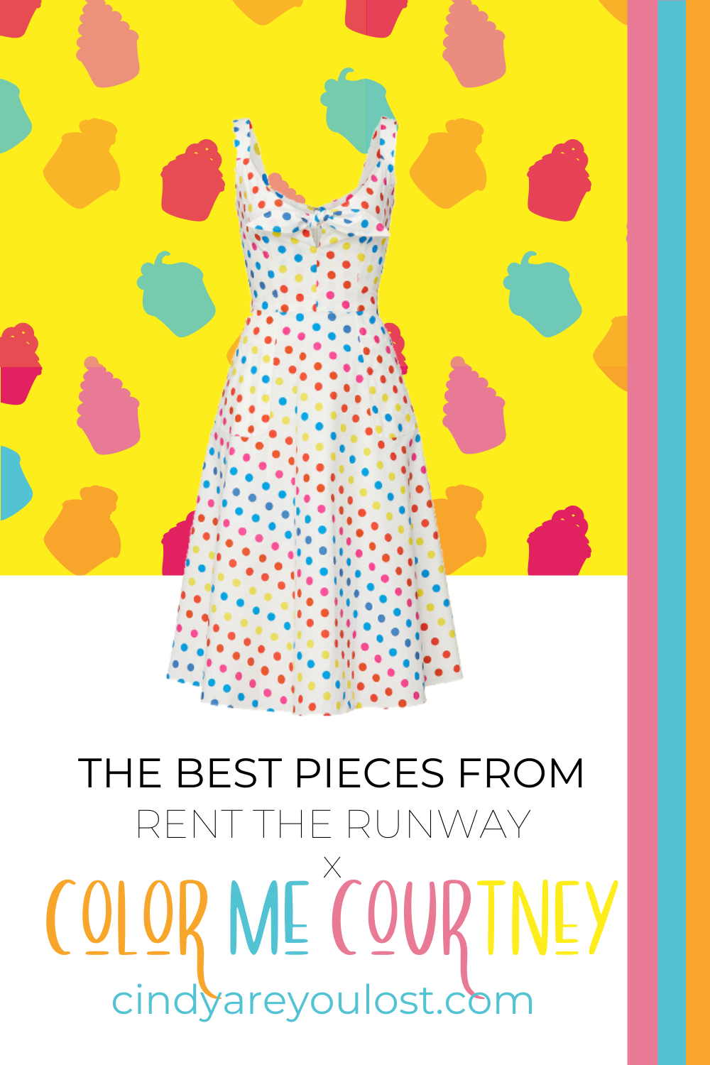 Color Me Courtney X Rent The Runway Outfit Inspiration Women Joanna Gaines Clothes Rent The Runway