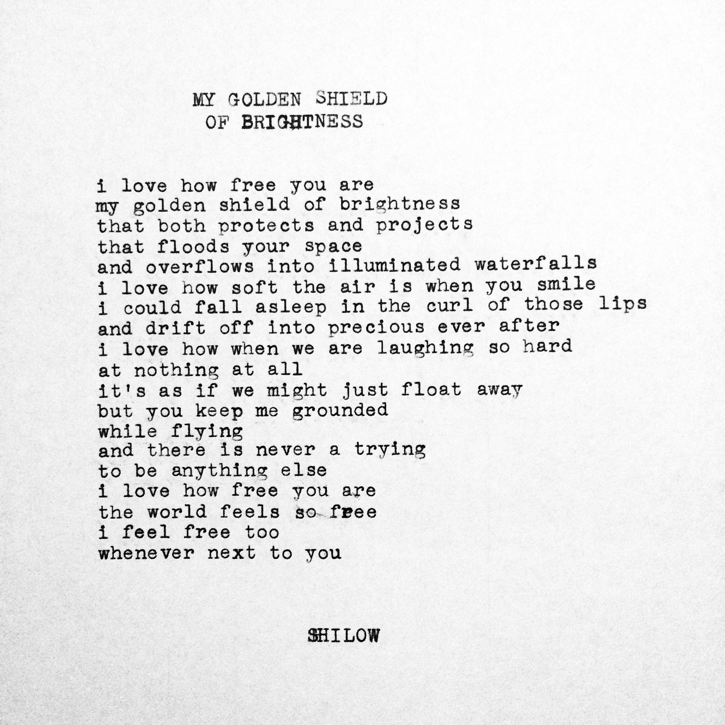 Love Poem Quotes Soulmate Poems Poems On Love Poems About Love Love Poems Love